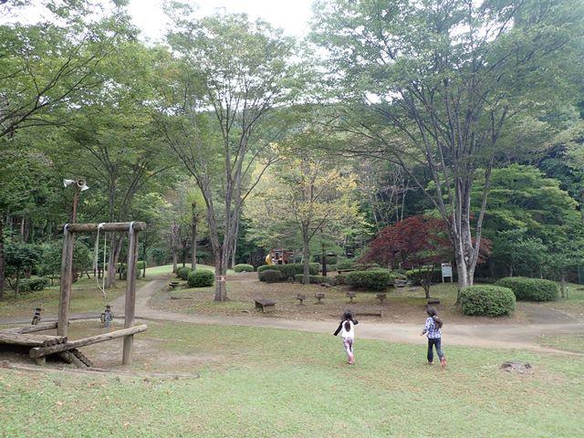f:id:mochikichi-blog:20201003215212j:plain