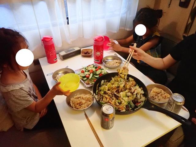 f:id:mochikichi-blog:20201003215220j:plain
