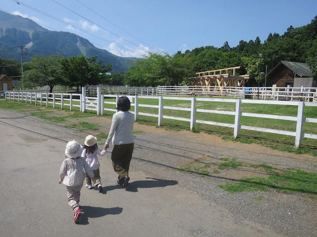 f:id:mochikichi-blog:20201007202838j:plain