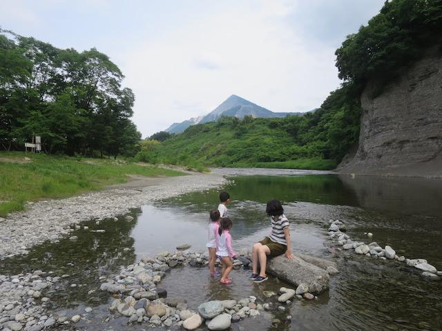 f:id:mochikichi-blog:20201007203009j:plain