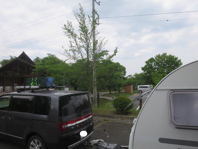f:id:mochikichi-blog:20201007204246j:plain