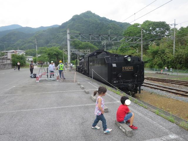 f:id:mochikichi-blog:20201007204307j:plain