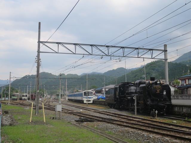 f:id:mochikichi-blog:20201007204318j:plain