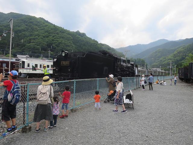 f:id:mochikichi-blog:20201007204324j:plain