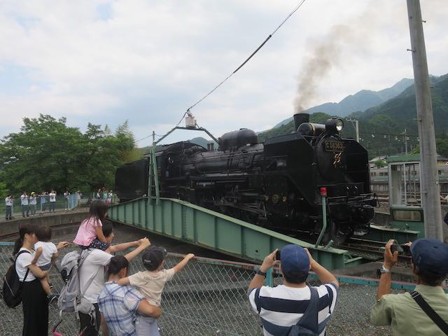 f:id:mochikichi-blog:20201007204335j:plain