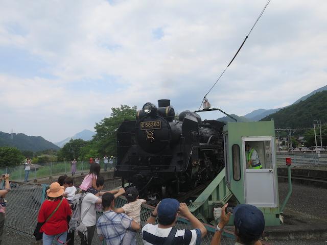 f:id:mochikichi-blog:20201007204346j:plain