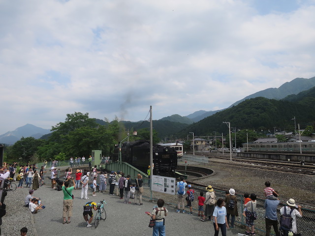 f:id:mochikichi-blog:20201007204352j:plain