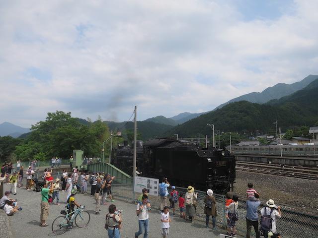 f:id:mochikichi-blog:20201007204357j:plain