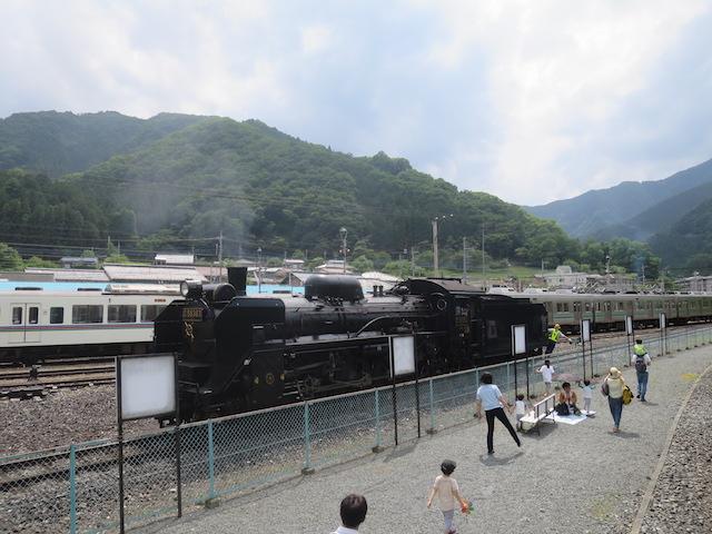 f:id:mochikichi-blog:20201007204404j:plain