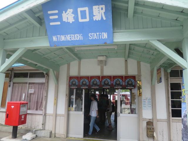 f:id:mochikichi-blog:20201007204417j:plain