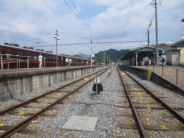 f:id:mochikichi-blog:20201007204430j:plain