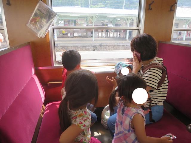 f:id:mochikichi-blog:20201007204436j:plain