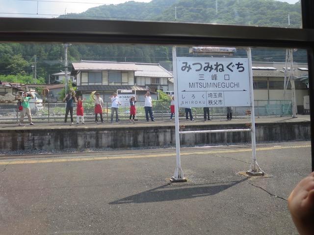 f:id:mochikichi-blog:20201007204447j:plain