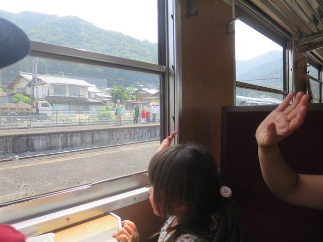 f:id:mochikichi-blog:20201007204454j:plain
