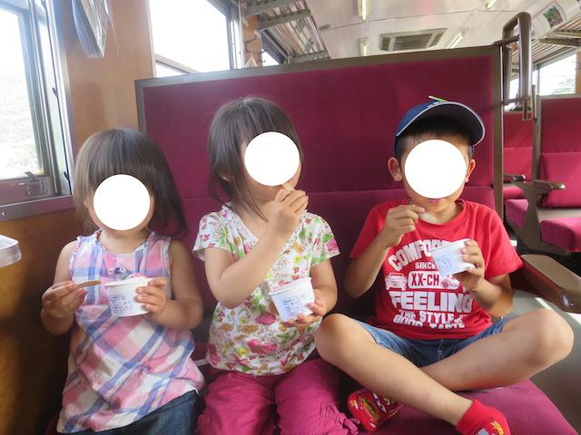 f:id:mochikichi-blog:20201007204520j:plain