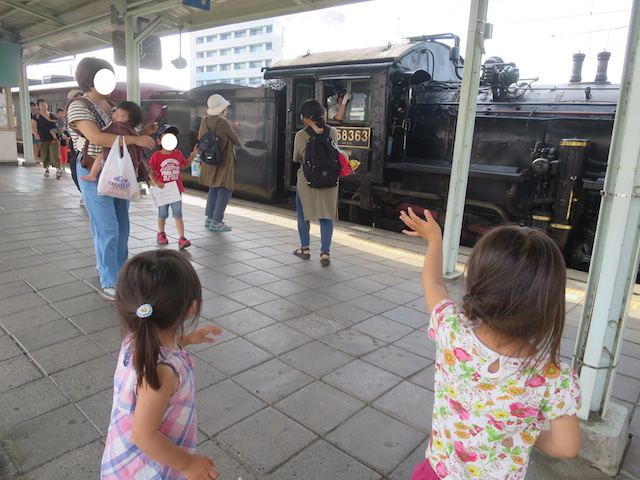 f:id:mochikichi-blog:20201007204658j:plain