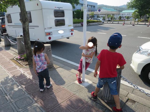 f:id:mochikichi-blog:20201007204704j:plain