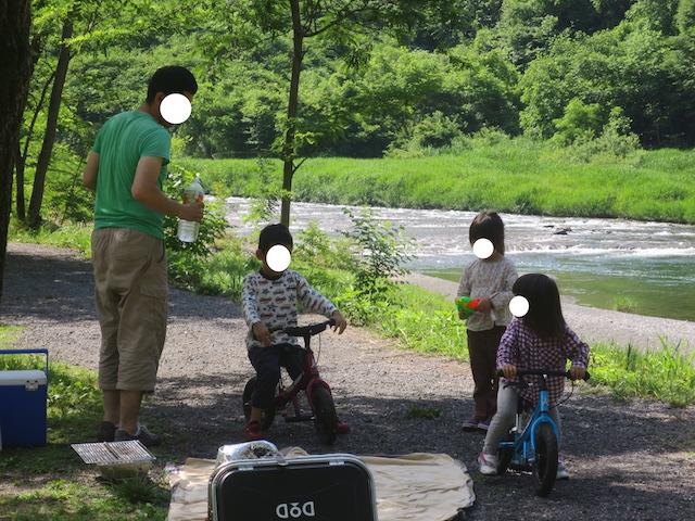 f:id:mochikichi-blog:20201007204905j:plain