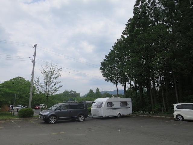 f:id:mochikichi-blog:20201007205047j:plain