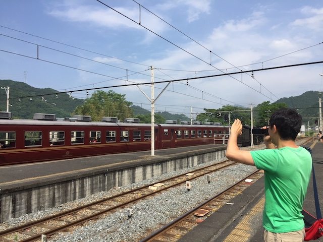f:id:mochikichi-blog:20201007205821j:plain