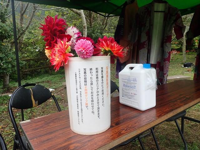 f:id:mochikichi-blog:20201009143648j:plain