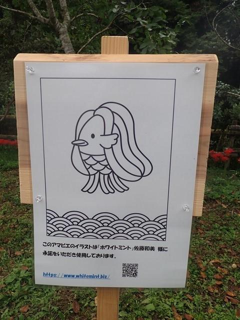 f:id:mochikichi-blog:20201009143709j:plain