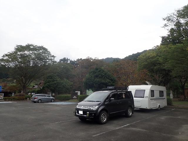 f:id:mochikichi-blog:20201009143805j:plain