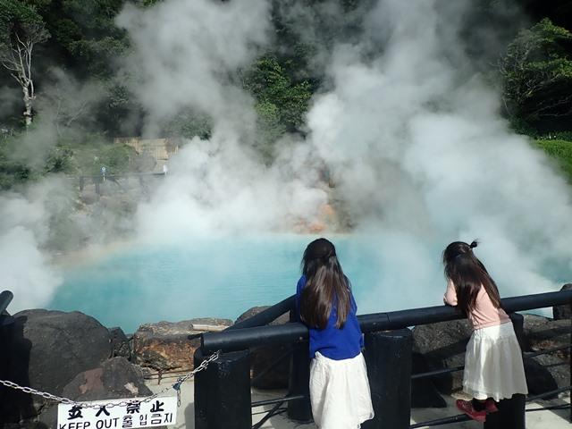 f:id:mochikichi-blog:20201018214351j:plain