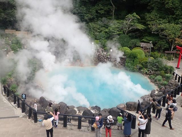 f:id:mochikichi-blog:20201018214429j:plain