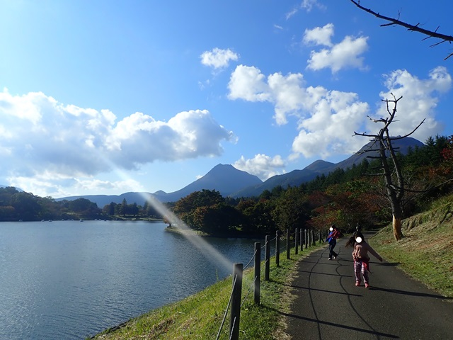f:id:mochikichi-blog:20201018214713j:plain