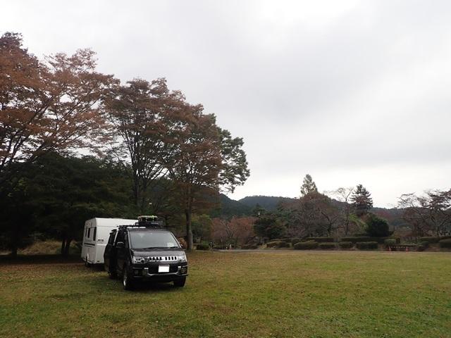 f:id:mochikichi-blog:20201019204840j:plain