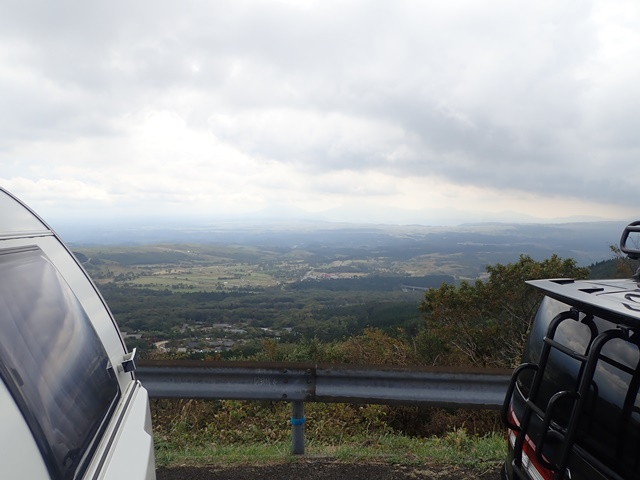 f:id:mochikichi-blog:20201019204953j:plain