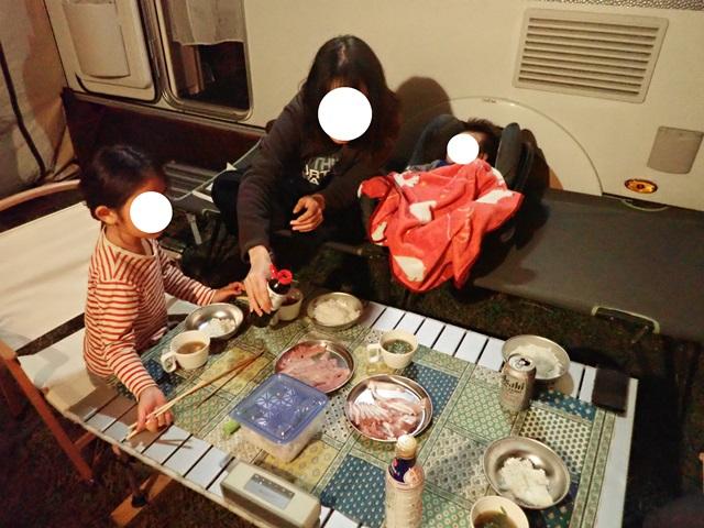 f:id:mochikichi-blog:20201019205055j:plain