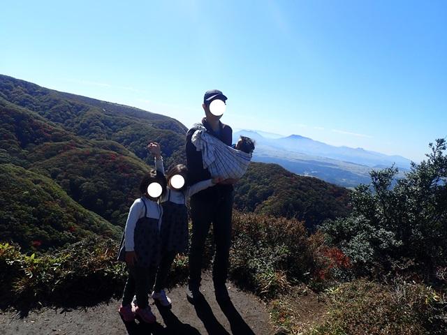 f:id:mochikichi-blog:20201020224145j:plain