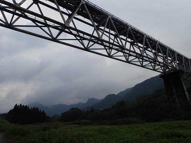 f:id:mochikichi-blog:20201023220750j:plain