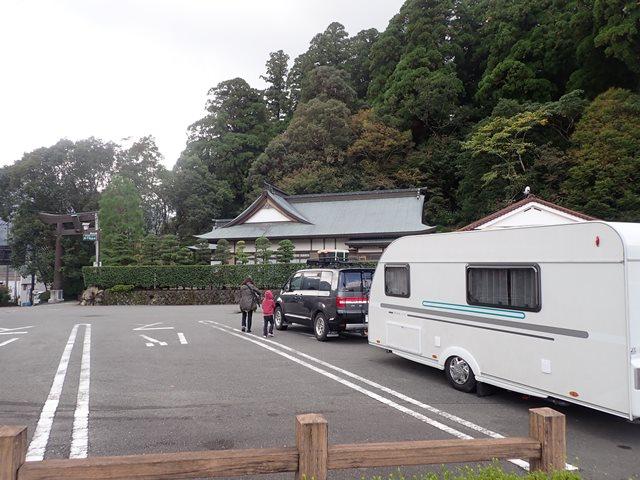 f:id:mochikichi-blog:20201023220809j:plain