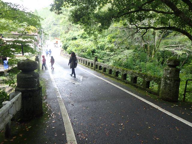 f:id:mochikichi-blog:20201023220830j:plain