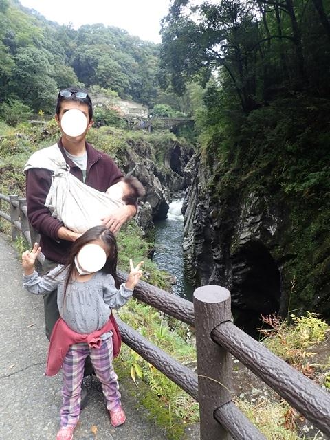 f:id:mochikichi-blog:20201023220840j:plain