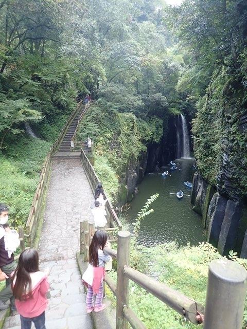 f:id:mochikichi-blog:20201023220844j:plain