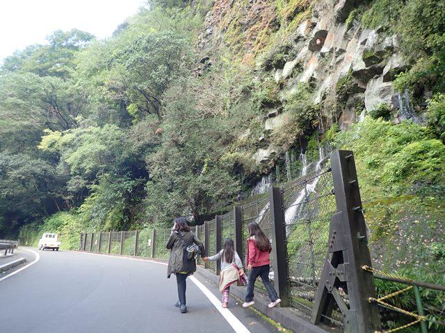 f:id:mochikichi-blog:20201023220903j:plain