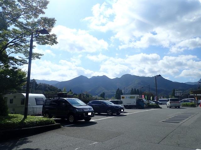 f:id:mochikichi-blog:20201023220915j:plain
