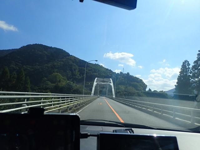 f:id:mochikichi-blog:20201023220924j:plain