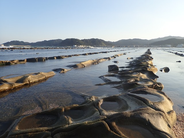 f:id:mochikichi-blog:20201023221005j:plain