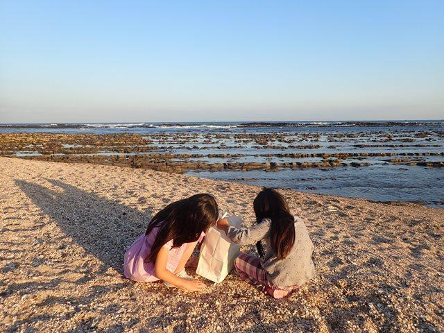 f:id:mochikichi-blog:20201023221036j:plain
