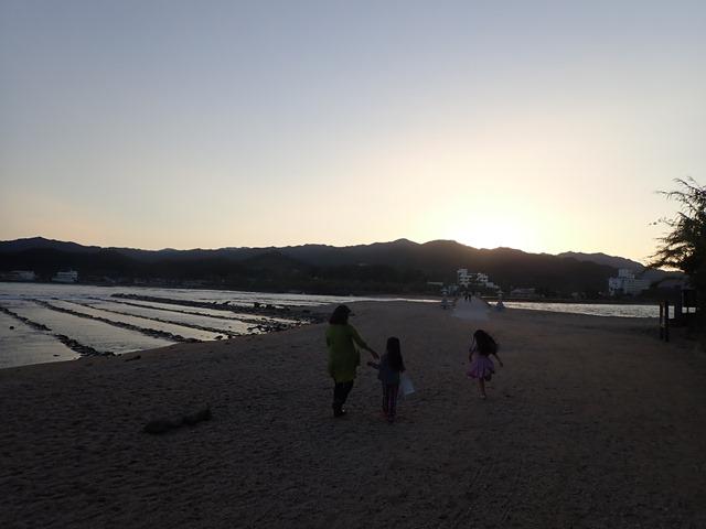 f:id:mochikichi-blog:20201023221044j:plain