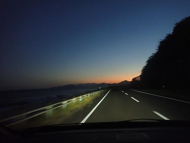 f:id:mochikichi-blog:20201023221048j:plain