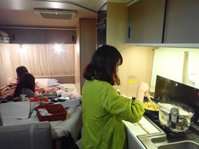 f:id:mochikichi-blog:20201023221104j:plain