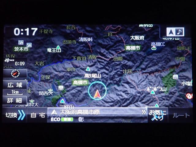 f:id:mochikichi-blog:20201107221611j:plain