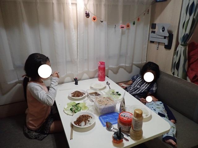 f:id:mochikichi-blog:20201107221635j:plain