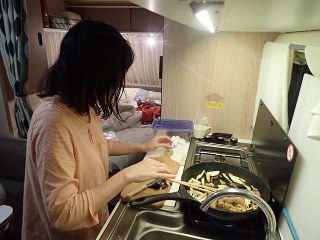 f:id:mochikichi-blog:20201108215546j:plain